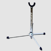 Foldout Bow Stand